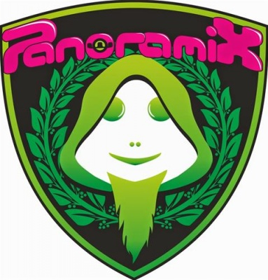 - NEW - PANORAMIX GENETICS - AUTO CRITICAL X - 5 SEMI